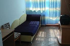 Заказать ДП Санаторий «Гопри» имеет 120-летний опыт работы в сфере санаторно-курортного лечения. Работаем сезонно с апреля-мая по октябрь.