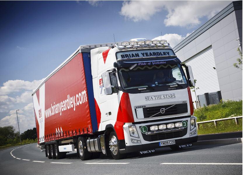 Заказать Автомобильная срочная доставка грузов