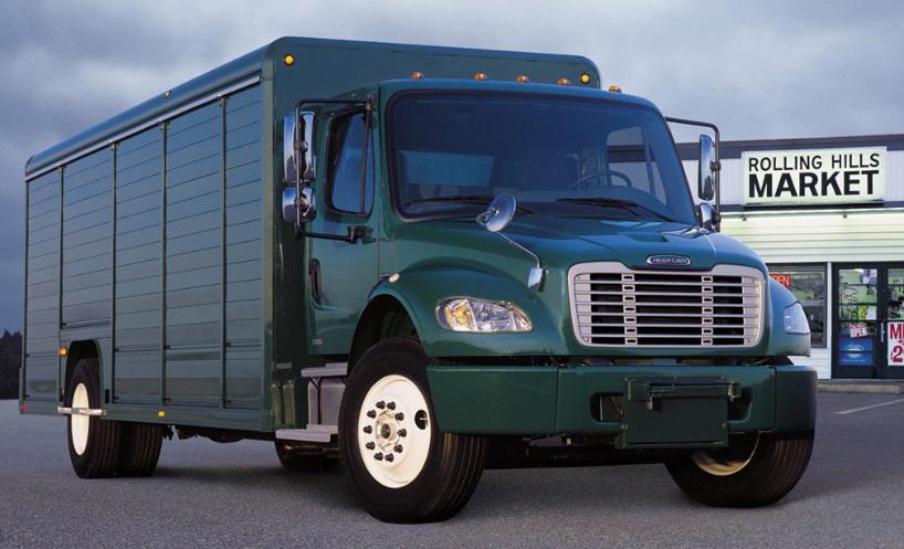 """Заказать Автомобильная срочная доставка грузов """"от дверей до дверей"""""""