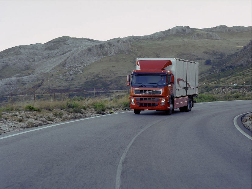 "Order Automobile urgent cargo delivery ""from doors to doors"