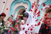 Заказать Организация и проведение свадеб и юбилейных торжеств