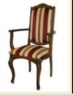 Сторожинецький мебельный комбинат. Изготовление мягкой мебели - кресла