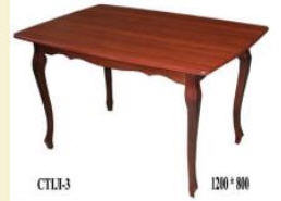Лакировка мебели.Сторожинецький мебельный комбинат
