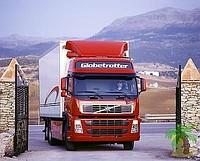 Заказать Автомобильные грузоперевозки по всей территории Украины и стран СНГ. Грузоперевозки автомобильные.