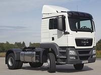 Заказать Обслуживание и ремонт грузовых автомобилей. Обслуживание и ремонт автотранспорта.