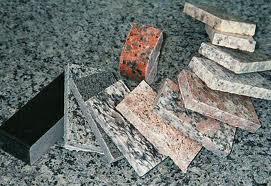 Заказать Добыча декоративного и строительного камня