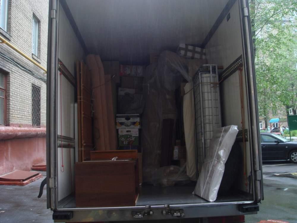 Заказать Перевозка мебели. Квартиры, офисы. Львов, область.