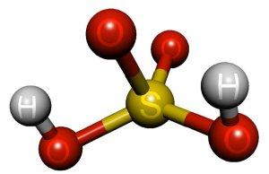 Заказать Поставки химического сырья оптовые