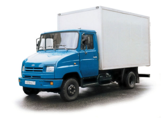Заказать Грузоперевозки, грузоперевозки по Украине до10т 50м3 тент-только собственный транспорт.Любые направления