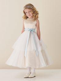 Заказать Пошив на заказ детской одежды, Украина
