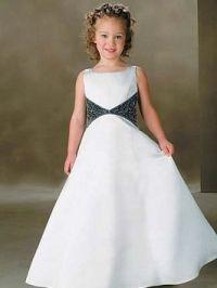Заказать Пошив эксклюзивной детской одежды