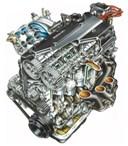 Заказать Диагностика и ремонт автомобилей Гатне