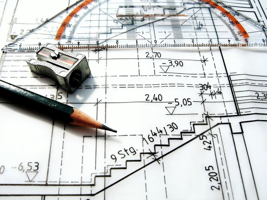 Разработка и согласование проектной документации