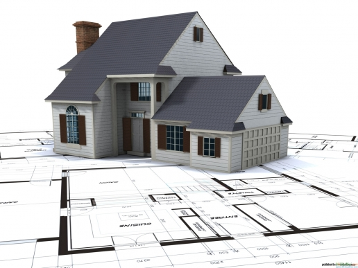 Заказать Разработкой проектов в 3D графике Львов