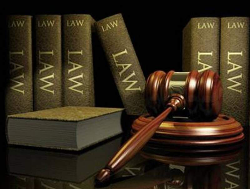 Заказать Услуги юрисконсультов в области судебных процессов