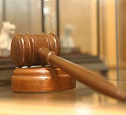 Заказать Консультации по правовым, юридическим вопросам
