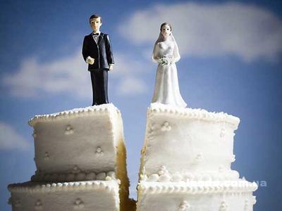 Заказать Семейные, наследственные споры (развод, раздел имущества, наследство)