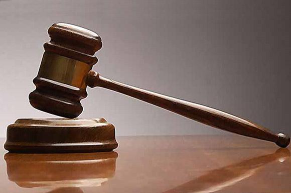 Заказать Защита по уголовным делам в следственных органах и в суде