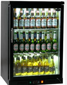 Заказать Холодильное оборудование