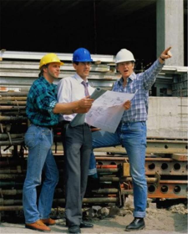 Заказать Ремонт оборудования для технологического водоснабжения и шламового хозяйства