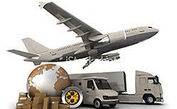 Заказать Оформление и инспектирование грузов Киев