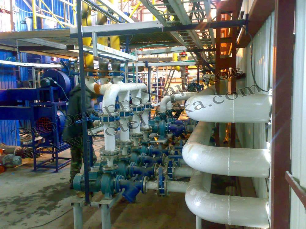 Ремонт и обслуживания котельных, монтаж водогрейных твердотопливных котлов, полная автоматизация всех процессов..