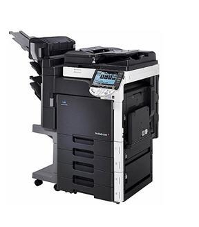 Заказать Цифровая печать