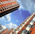Заказать Услуги по купле-продаже жилого фонда