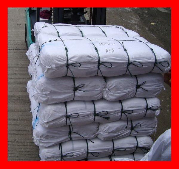 Заказать Продажа мешков полипропиленовых, мешки полипропиленовые всех видов оптом