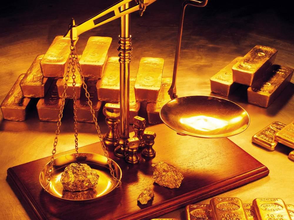 Заказать Услуги юридические в коммерческой сфере, ведение бухгалтерского учета, услуги бухгалтера, консультации бухгалтера, бухгалтерское обслуживание