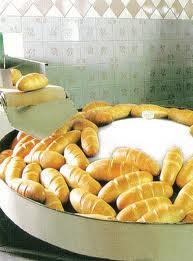 Заказать Услуги по сбережению и хранению зерна собственным ХПП.