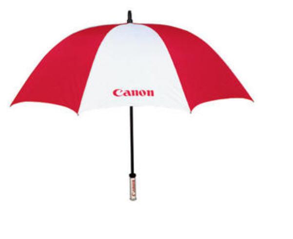 изображение зонта:
