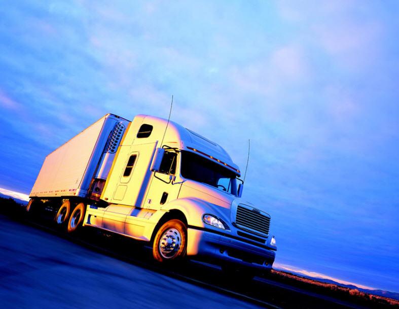 Заказать Автоперевозки тарных грузов.