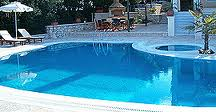 Order Design and device of pools