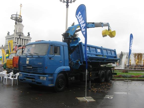 Заказать Перевозки грузов рефрижераторами