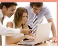 Заказать Создание и разработка web-сайтов.