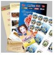 Заказать Дизайн буклета, каталога, календаря, открытки.