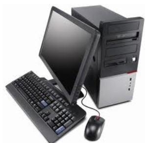Заказать Установка и настройка компьютеров.