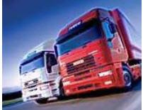 Заказать Аренда других наземных транспортных средств и оборудования.