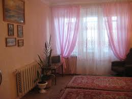 Заказать Снять комнату посуточно в Горловке