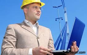 Заказать Изучение и применение новых материалов и технологий строительства