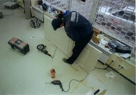 Заказать Плотницкие работы, ремонт дверей