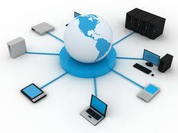 Заказать Проектирование и монтаж локальных сетей