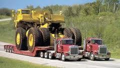 Заказать Автомобильные перевозки грузов по Украине.