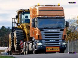 Заказать Автоперевозки негабаритных тяжеловесных грузов по Украине.