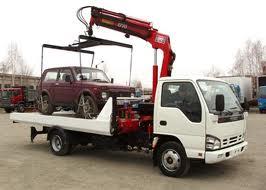 Заказать Грузоперевозки автомобильные по Украине.