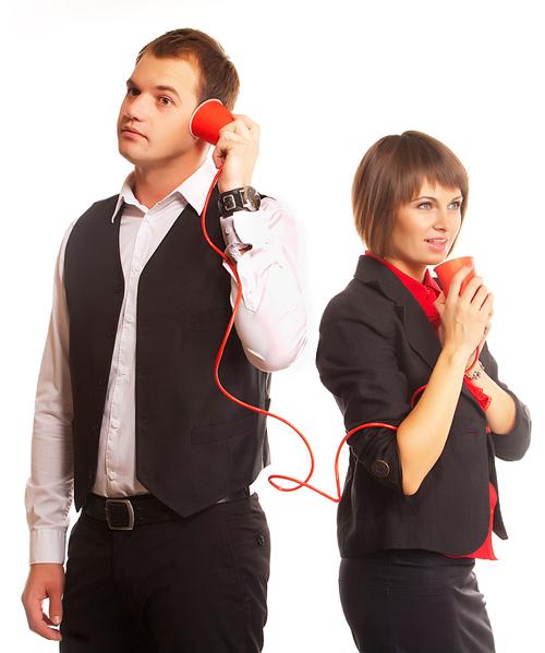 Заказать Услуги фиксированной телефонной связи с прямыми номерами в индексах 284 и 590. Благодаря разветвленной собственной волоконно-оптической сети и цифровому оборудованию наша компания имеет возможность предоставлять услуги высокого качества и отказоустойчивос
