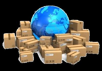 Заказать Таможенные услуги,оказание таможенных услуг,услуги по таможенному оформлению,