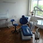 Заказать Стоматологическое лечение