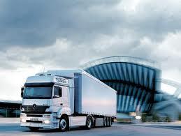 Заказать Автоперевозки с попутной загрузкой автотранспорта